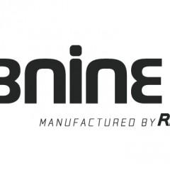 3nine RIX Oljeskimmer