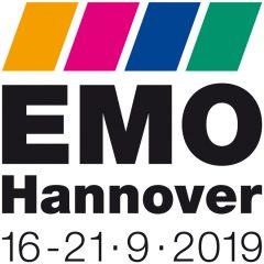3nine deltog på presskonferensen inför EMO 2019