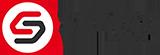 Samag group logo