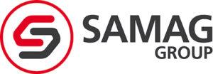 samag_group